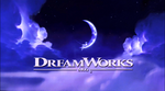 DreamWorks Television 2005
