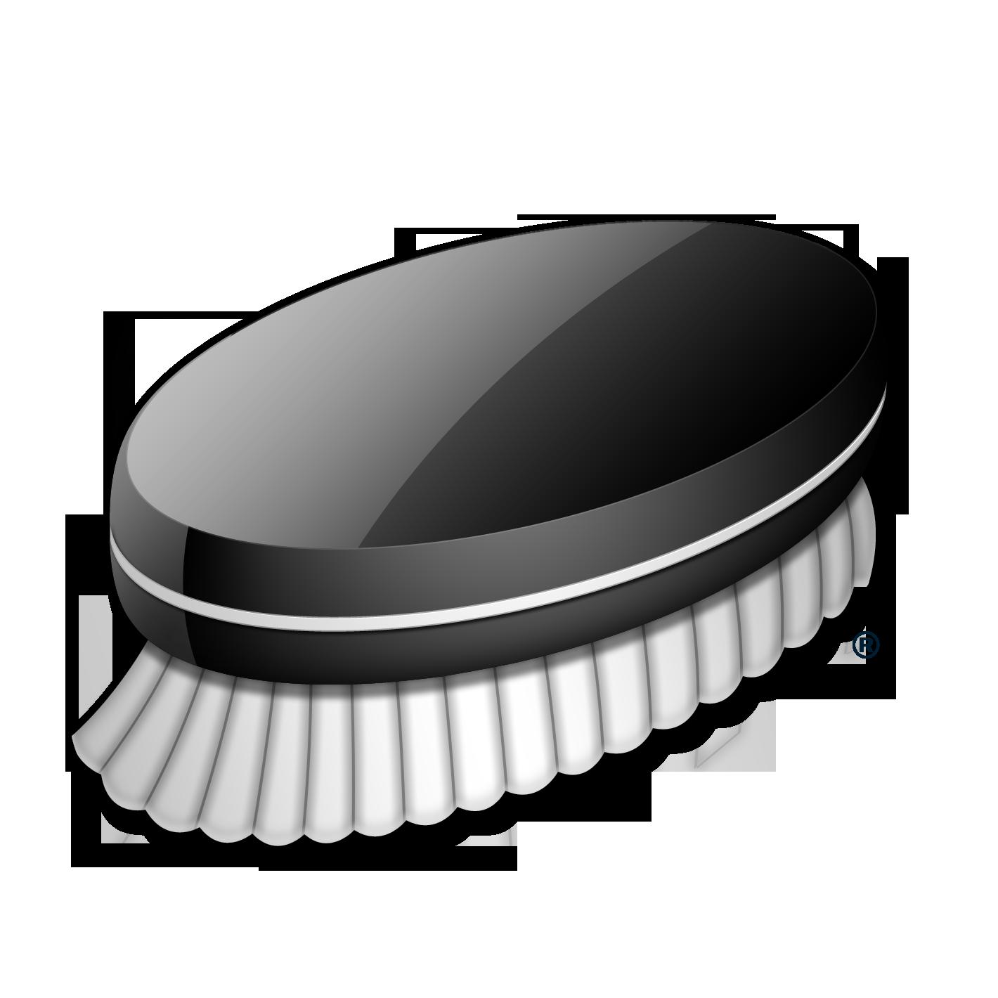 Iolo Technologies DriveScrubber