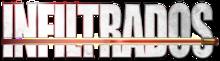 El infiltrados logo.png