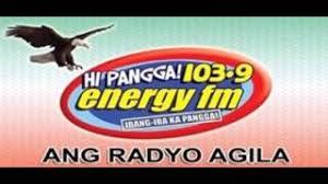 DXBC-FM (Cagayan de Oro City)