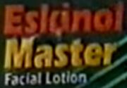 Eskinol master.png