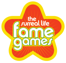 Fame games.png