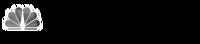 Footer-logo@2x (14)