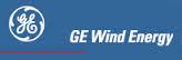 GE Wind Energy Logo.png