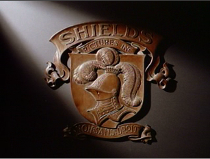 Shields Pictures, Inc.