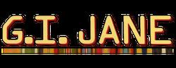 Gi-jane-movie-logo.png