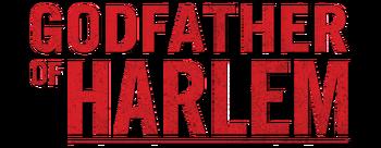 Godfather-of-harlem-tv-logo.png
