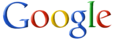 Google (1999)