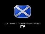 GrampianTelevisionITV1989