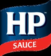 HP Sauce.png