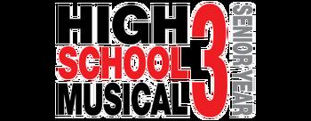 High-school-musical-3-senior-year-movie-logo.png