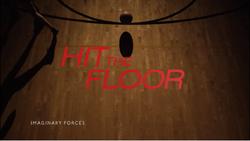 Hit the Floor.png