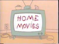 Home Movies2.jpg