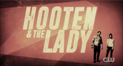 Hooten & the Lady.png