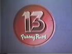 IBC1990