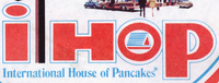 IHOP - 1974