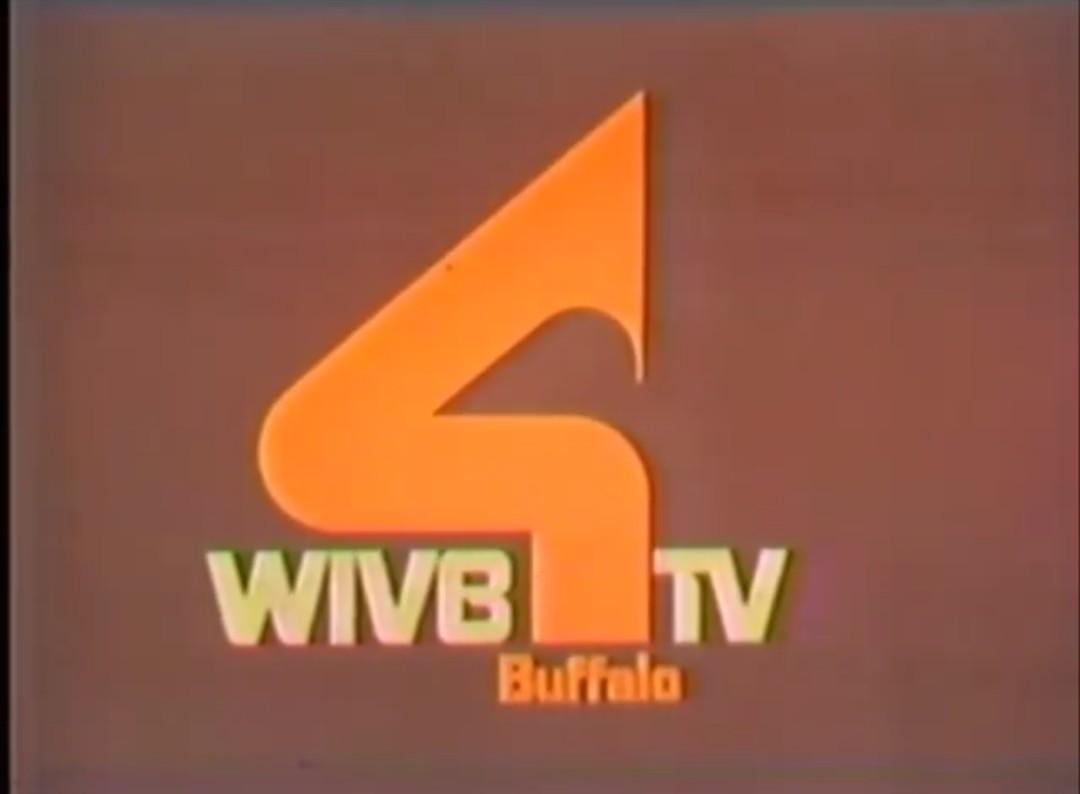 WIVB-TV