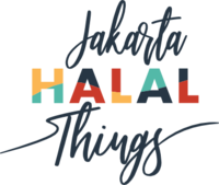 Jakarta Halal Things.png