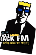 KCBS FM Los Angeles 2005b