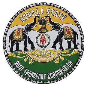 Kerala State Road Transport Corporation