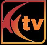 Kawanua TV