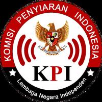 Komisi Penyiaran Indonesia.png