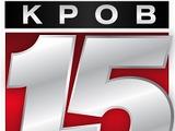 KPOB-TV