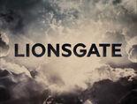Lionsgate Home Entertainment Logo 2006
