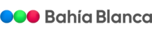 Logo-bahia-blanca-368x80.png