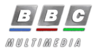 Logo for BBC Multimedia.png