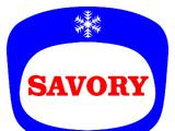 Nestlé Savory