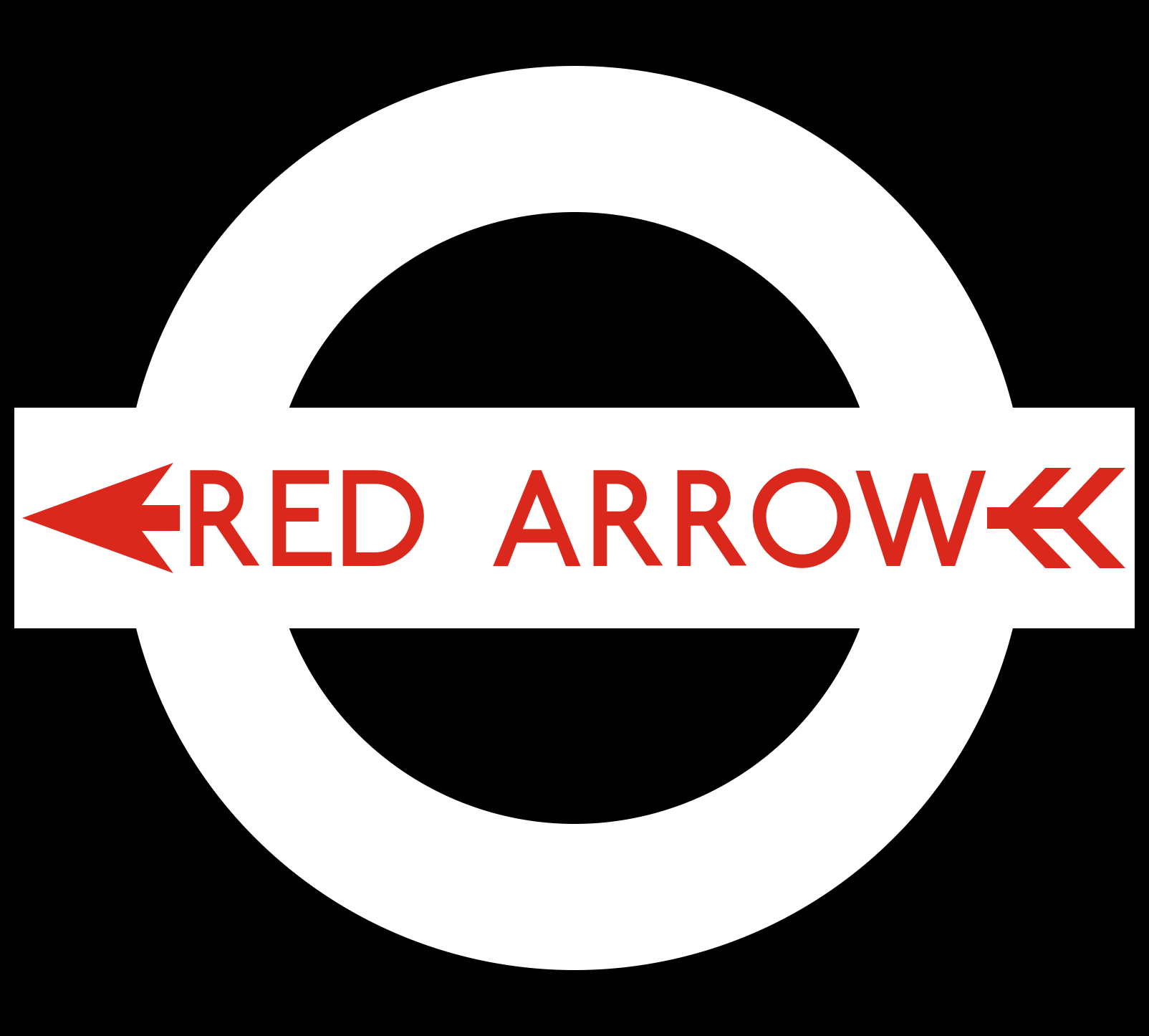 Red Arrow (London Buses)