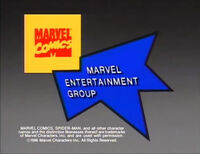 MARVEL ENTERTAINMENT GROUP.jpg