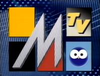 MTV3 logo 1990.png