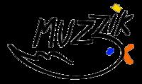Muzzik1996.png