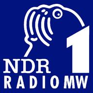 NDR1 Radio MV 1997.png
