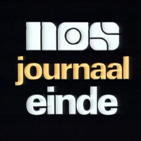 NOS Journaal Einde 1980.png