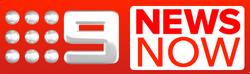 Nine News Now 2016.png