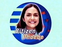 Noggin-Citizen-Phoebe-title-card