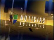 Noticias univision notivalle opening 2006