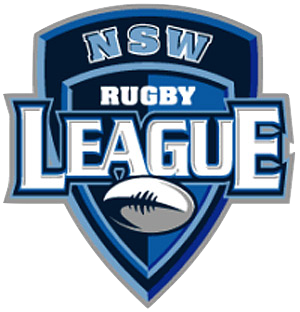 NSW U16s Blues