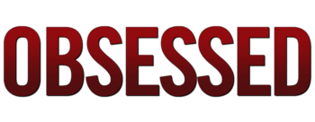 Obsessed-movie-logo.png