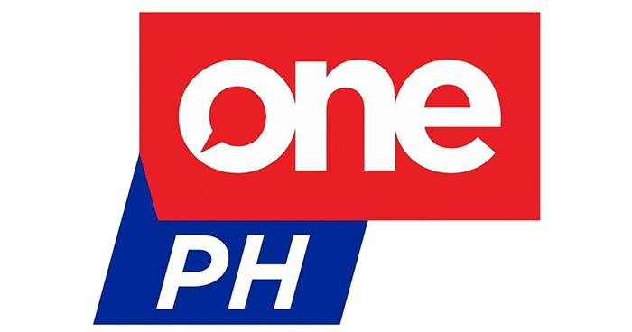 One PH