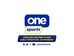One Sports Station ID (2020)