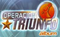 Operación Triunfo 2001.png