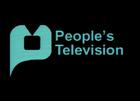 PTV Logo Test Card 2016