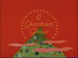 Paramount Cartoons (End of Marvin Digs1967).jpg