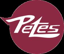 Peterborough Petes