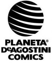 Planetadeagostinicomics.png