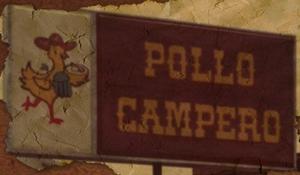 Pollo Campero 1971.png